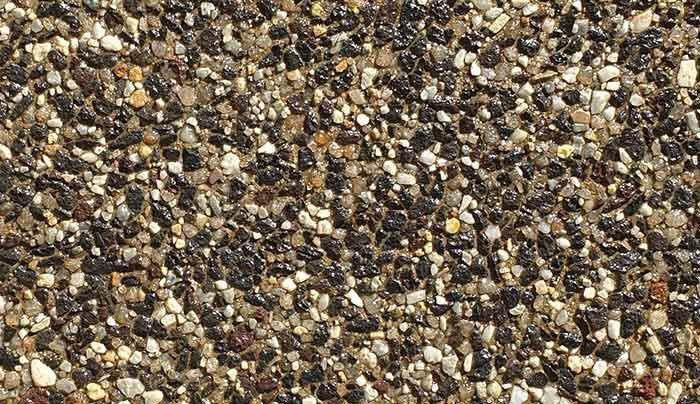 AMBER-BEACH